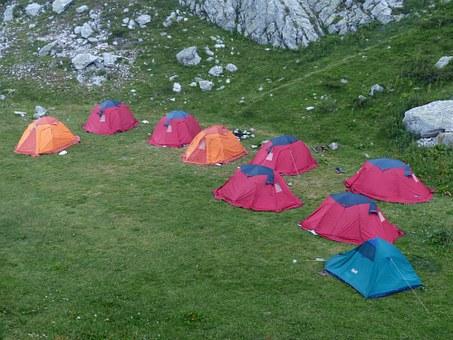 Articoli da campeggio Firenze